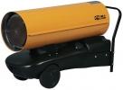 Oklima SD 130 - Тепловая пушка прямого нагрева