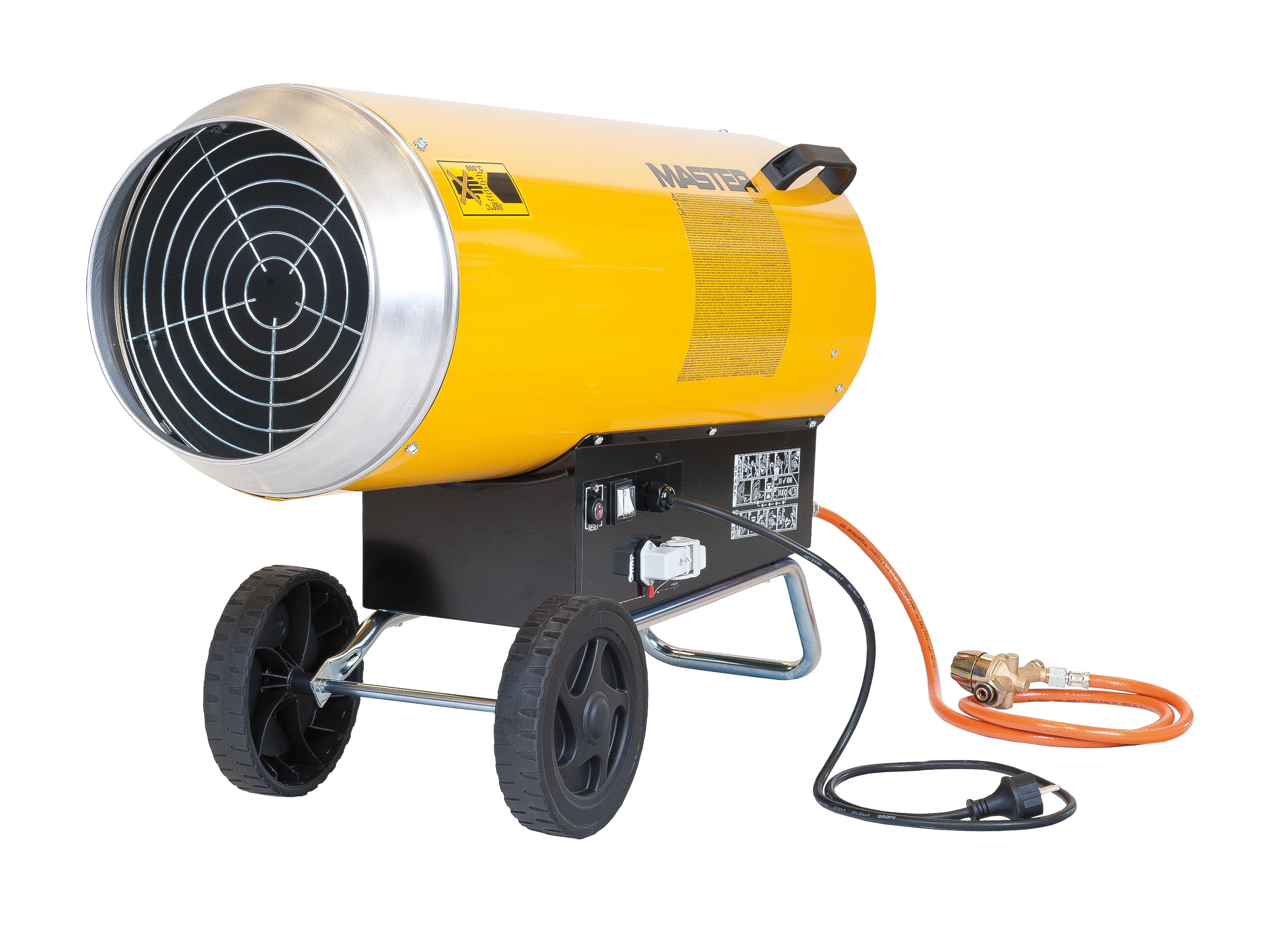 Дым-пушка для обработки пчел от клеща - инструкция 70